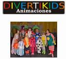 animaciones-infantiles-maldonado-divertikids