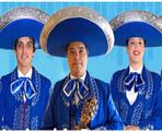 shows-de-mariachis-uruguay