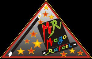Logo Mago Rafael