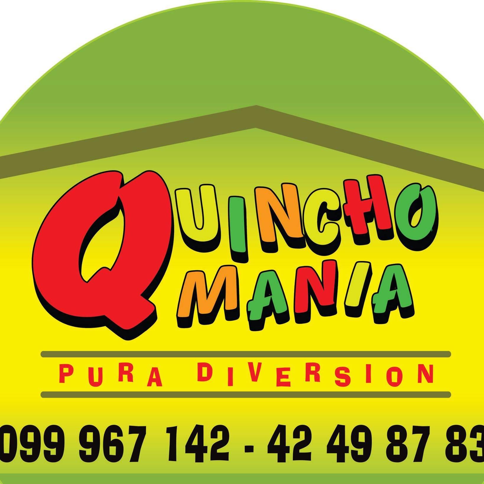 logo-salon-de-fiestas-quinchomania