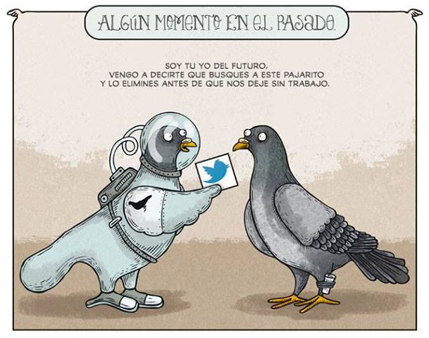 TwiterVsPaloma