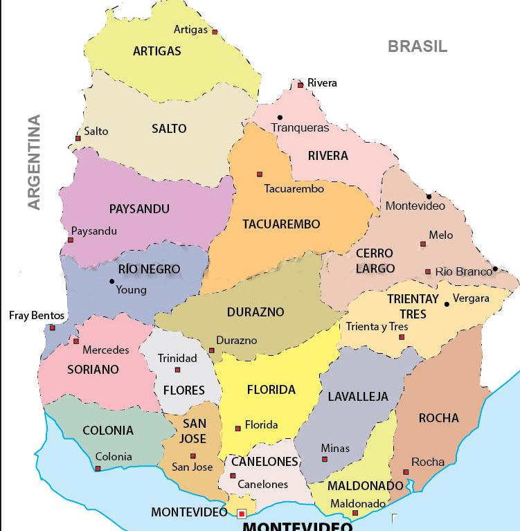 mapa-de-uruguay-shows