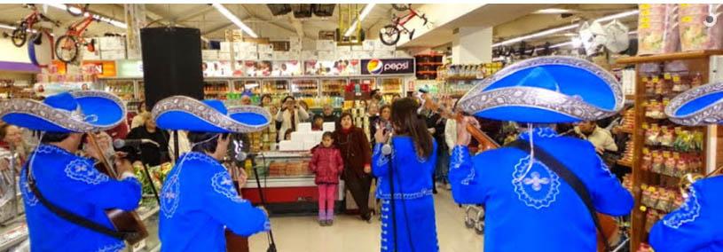 mariachis-uruguay