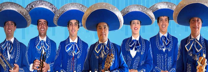 shows-de-mariachis