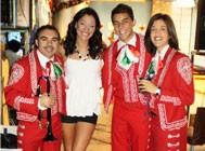 Eunice-Castro-mariachis-uruguay