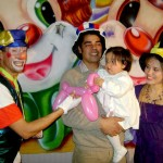 henry-payaso-rivera
