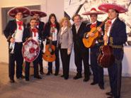 mariachi-con-Violeta-Rivas