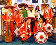 mariachi-en-VTV-concrisnamus