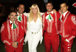 mariachis-con-susana-gimenez