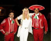 mariachis-susana