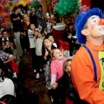 show-de-payasos-en rivera y brasil